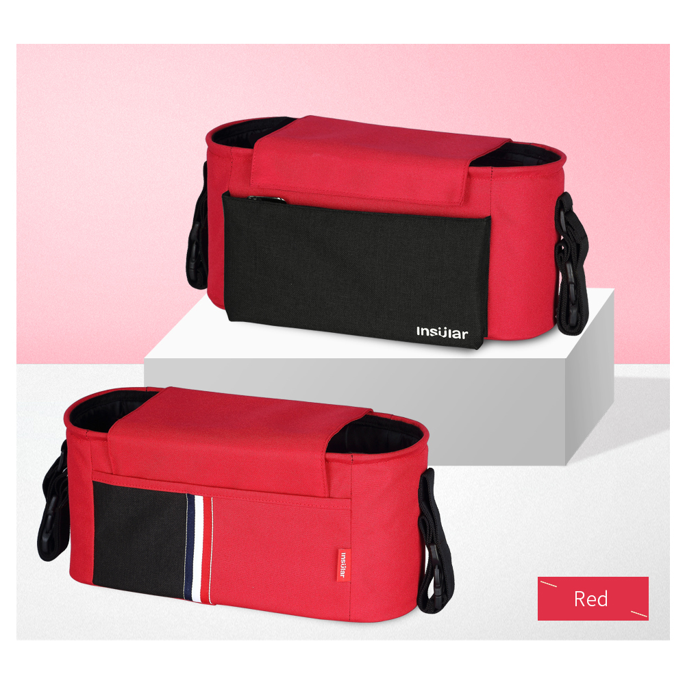 stroller diaper bag (14)