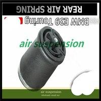 FREE SHIPPING Rear Right Air Suspension Springs / Air Springs / Air Bag For BMW CAR E39 540i 2003 530i 2003 525d 2003