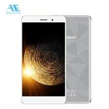"Original Bluboo Maya Android 6.0 Cellphone MT6580A Quad Core 5.5"" JDI 1280x720 Mobile Phone 2GB RAM+16GB ROM 3000mAh Smartphone"