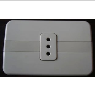 One Italian Meaning The Socket Outlet Italian Socket Outlet Jordan