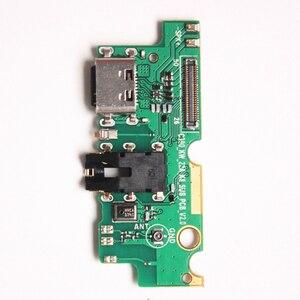 Image 2 - UMIDIGI A1 PRO carte usb 100% Original nouveau pour prise usb carte de charge accessoires de remplacement pour UMIDIGI A1 PRO téléphone portable