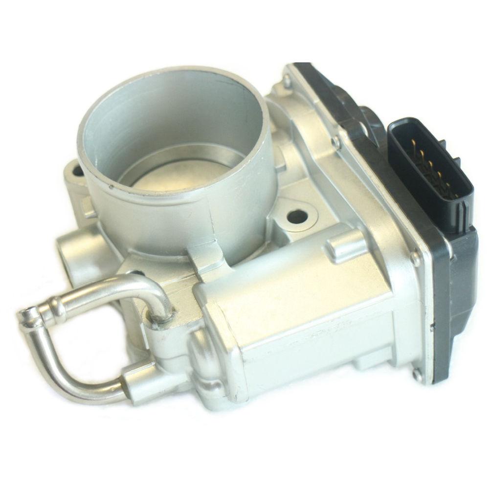 все цены на  Throttle Body For Toyota Hilux 1TR 2203075010  онлайн