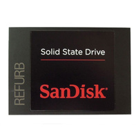 SanDisk Internal SSD Solid State Hard Drive Disk SSD 120GB 128GB 240GB 2.5 Inch Sata 3 hdd 2.5 Sata III for Laptop Notebook