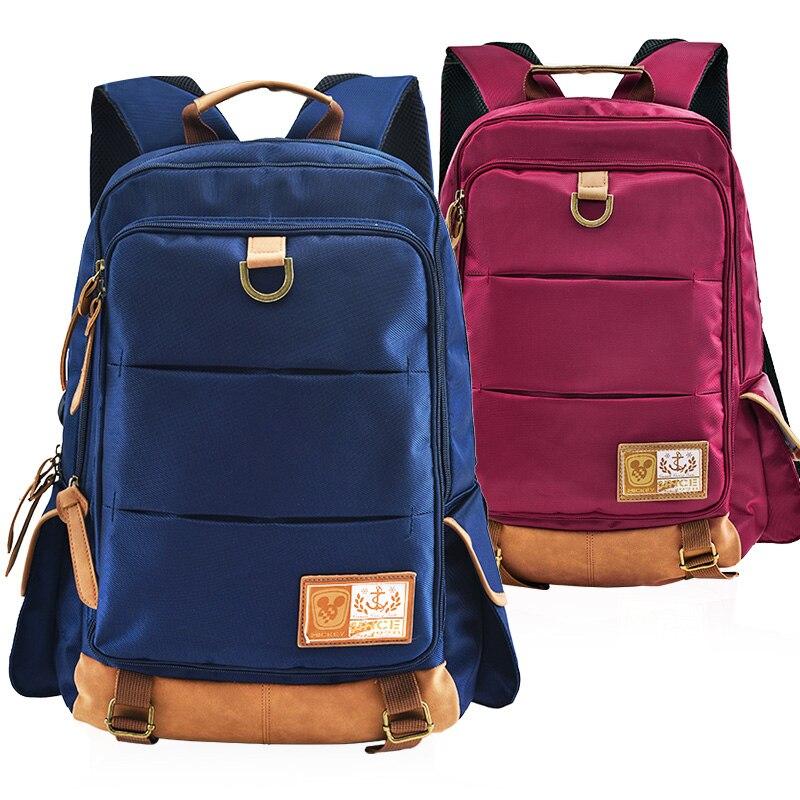 Рюкзаки для мальчиков дисней рюкзак puma маленький