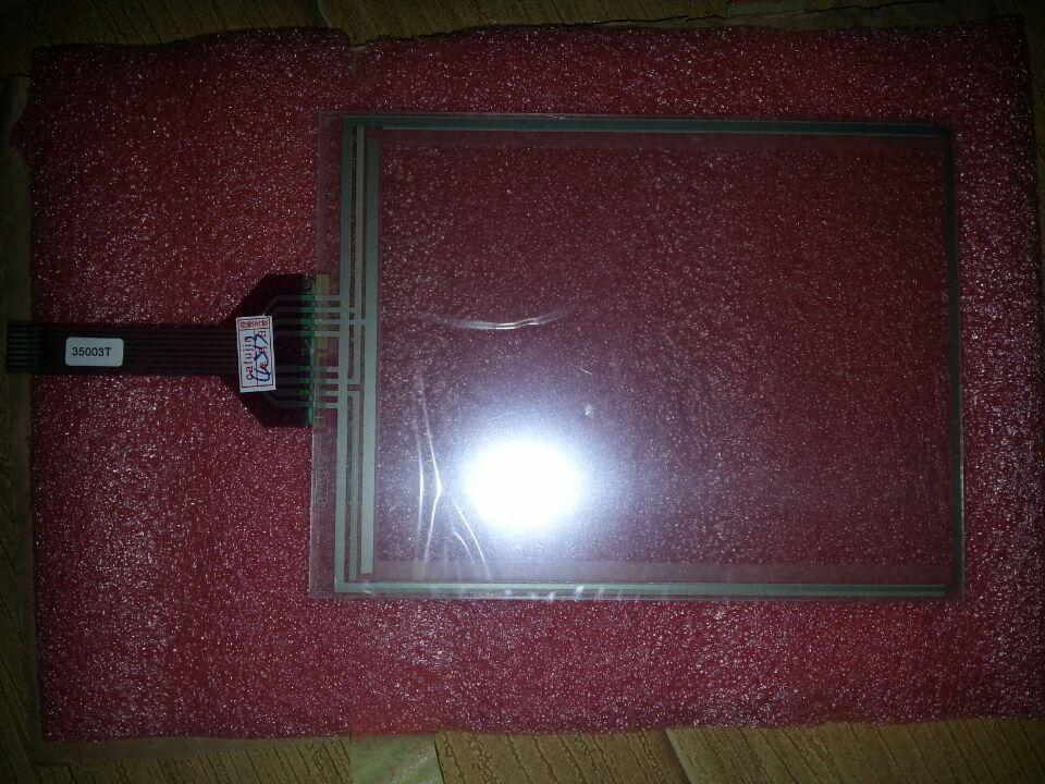 4PP420. 0571-K05 yeni dokunmatik cam4PP420. 0571-K05 yeni dokunmatik cam