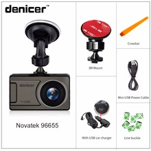 hot deal buy car dash camera vehicle cam full hd 1080p dvr 170 degree wide angle with night vision in car video recorder dashboard camera