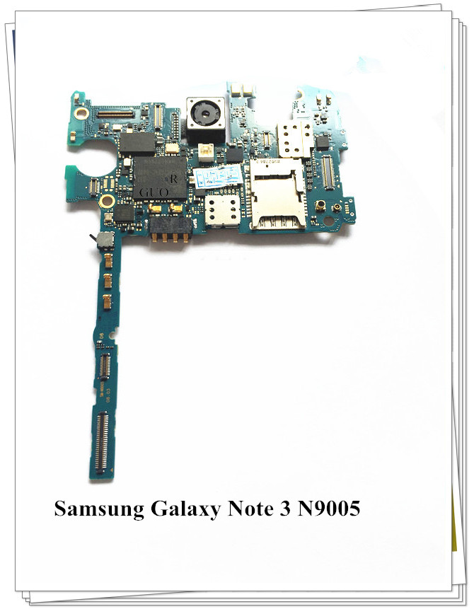 top 8 most popular motherboard samsung galaxy note 3 brands and get