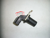 Otomobiller ve Motosikletler'ten Hız Sensörü'de Hız Sensörü FN01 21 550 Için Mazda 2/3/5/6/CX 7/Protege