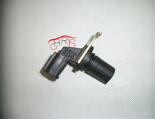Speed Sensor FN01-21-550 For Mazda 2/3/5/6/ CX-7/ Protege