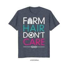 770f0643b Buy tshirt women farm and get free shipping on AliExpress.com