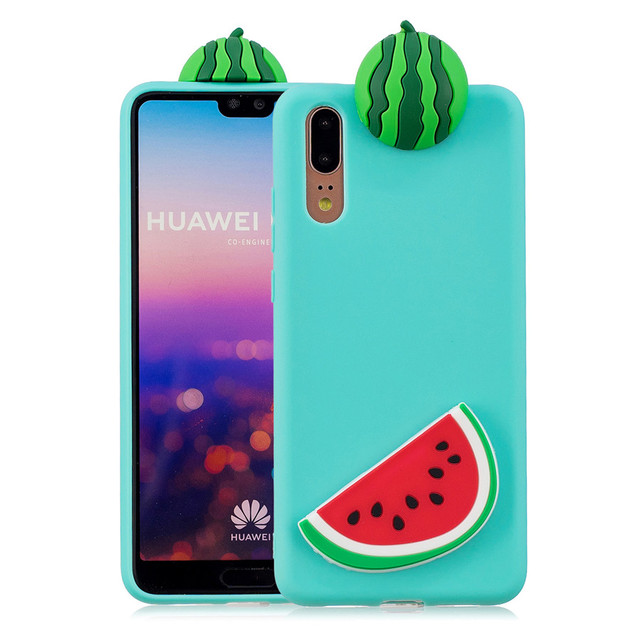958161c9263 Please select: Color. Material: for Huawei P10 for Huawei P10 Lite for Huawei  P20