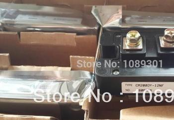 CM200DY-12NF Brand new original goods