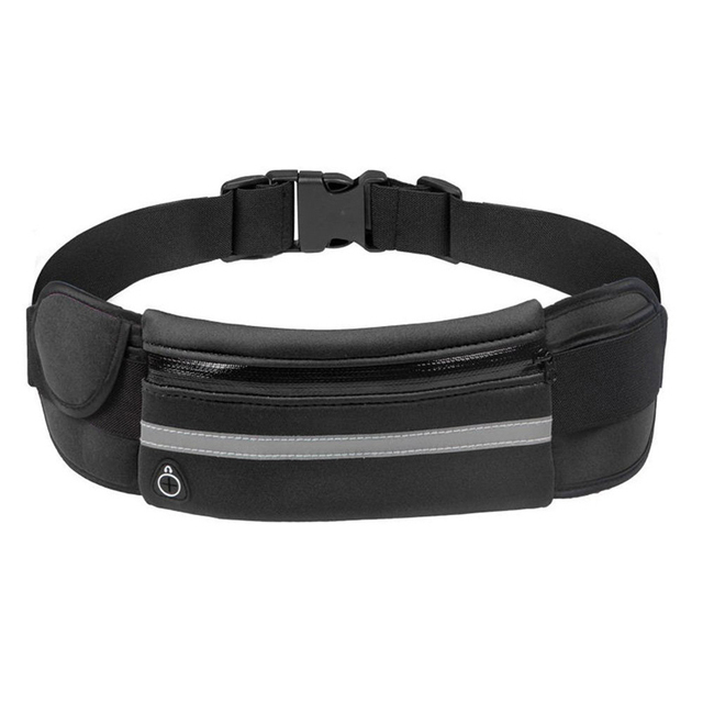 Moda mini pacote de cintura fanny pack para mulheres homens Portátil USB conveniente Viagem multifuncional saco cinto telefone à prova d' água 192
