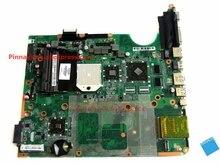 509404-001 motherboard for HP Pavilion DV7 DV7-2000  DAUT1AMB6D0