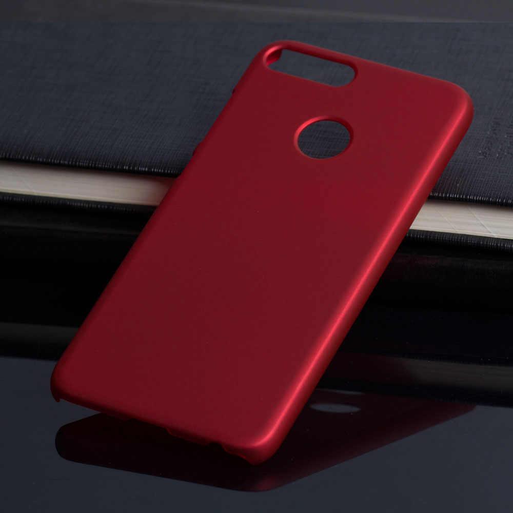 カバー 5.65For Huawei 社の名誉 9 Lite のケース Huawei 社の名誉 9 Honor9 Lite Honor9lite 9 Lite LLD AL00 AL10 TL10 l31 Coque カバーケース