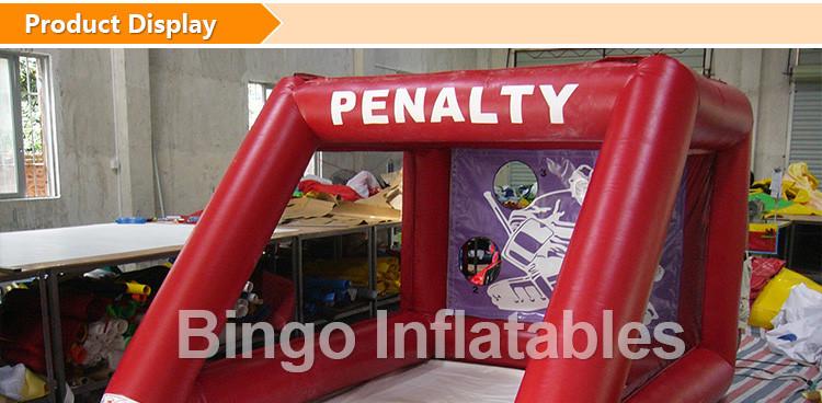 BG-G0047-Soccer-goal-inflatable_01