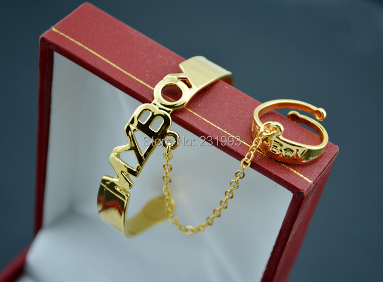 Aliexpresscom Buy New Arrival 18K Gold Plated Baby Bangles With