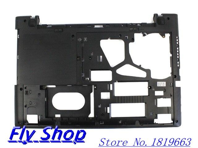 New/Original For Lenovo G50-30 G50-45 G50-70 G50-80 Z50-30 Z50-45 Z50-70 Z50-80 Bottom Case Cover  AP0TH000800