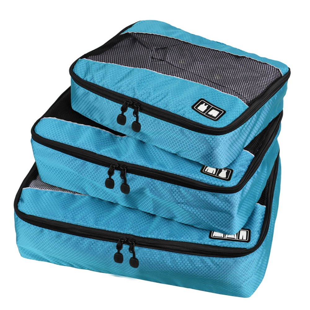 Lightweight Soft Luggage Promotion-Shop for Promotional ...