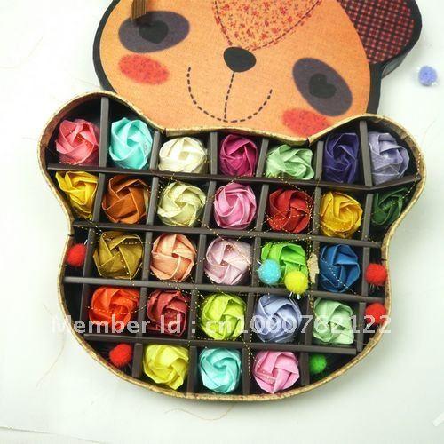 Personalized Gifts Hand Made Crafts Birthday Gifts Kawasaki Roses