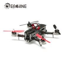 Wysokiej Jakości Eachine Falcon 250 Pro CC3D Naze32 F3 ARF RC Drone Racer Bez Baterii Ładowarka Aparat VTX Zdalnego Sterowania