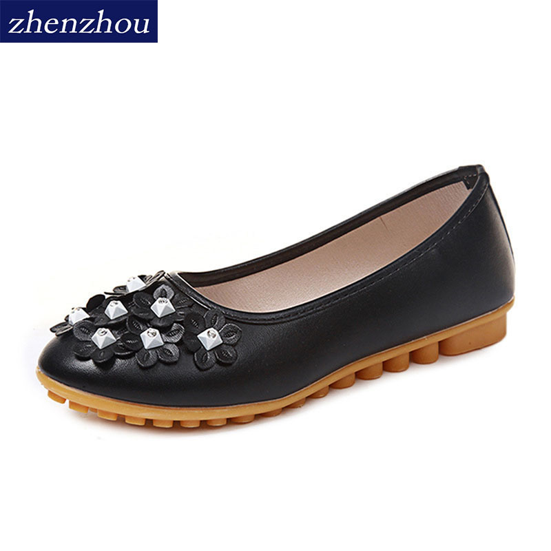 Flats new women's shoes in spring and summer 2017 will be able to make comfortable and sweet flat-footed women's shoes flats new women s shoes in spring and summer 2017 will be able to make comfortable and sweet flat footed women s shoes
