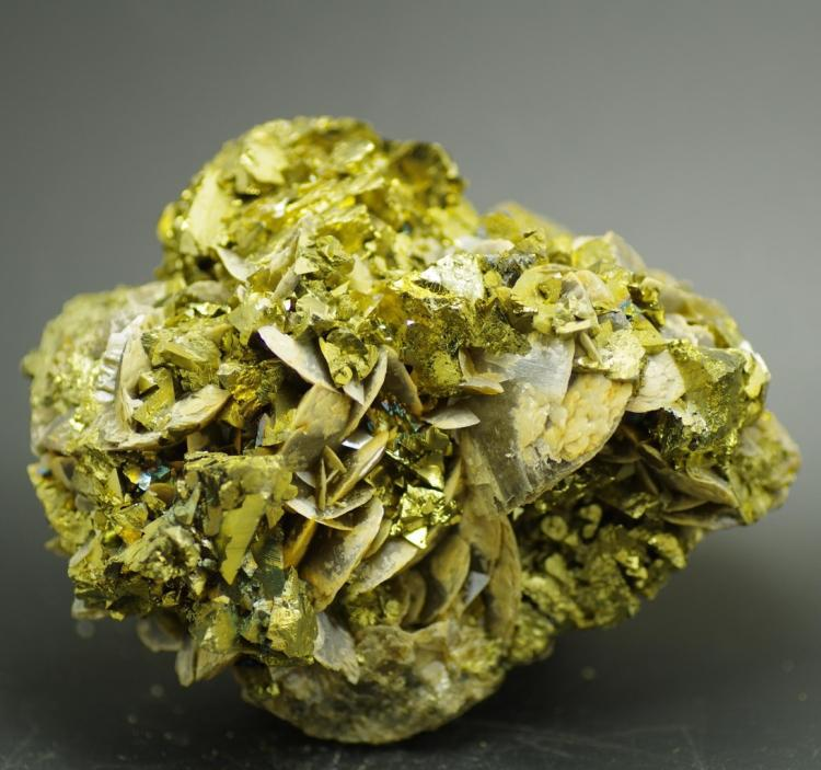 Phosphorus tin mine uranium ore chalcopyrite crystal gem stone raw ore samples ...