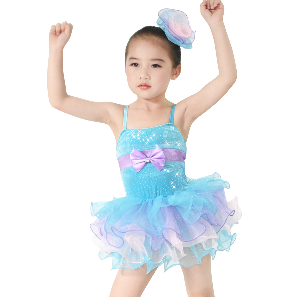 aliexpress  buy girls ballet clothes leotard
