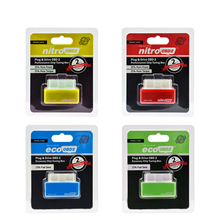 Car Chip Tuning OBD2 Plugs