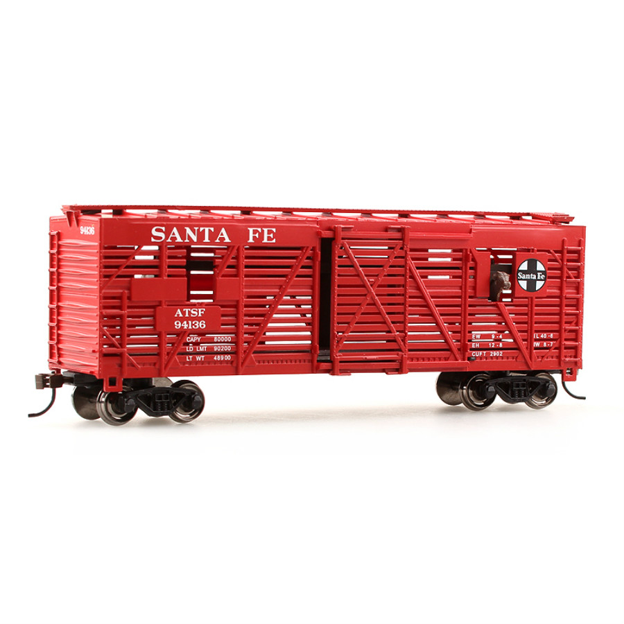 2018 new arrival HO simulation cattle cattle livestock car train model w youatt cattle