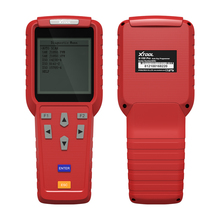 DHL FEDEX EMS Free shipping 2014 Original X-100 + X100 PLUS X100 + Professional Auto Key Programmer 3 Years Warranty