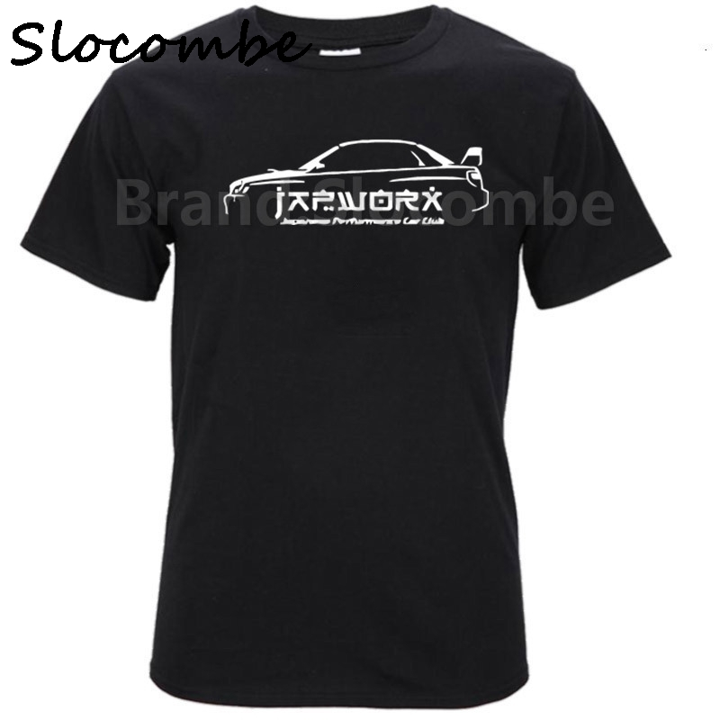 best top 10 subaru short brands and get free shipping - bdbd6a26