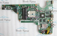 100% working 683030 501 683030 001 685482 001 non intergrated MotherBoard SYSTEM BOARD for HP PAVILION G4 G6 G7 G6 2000