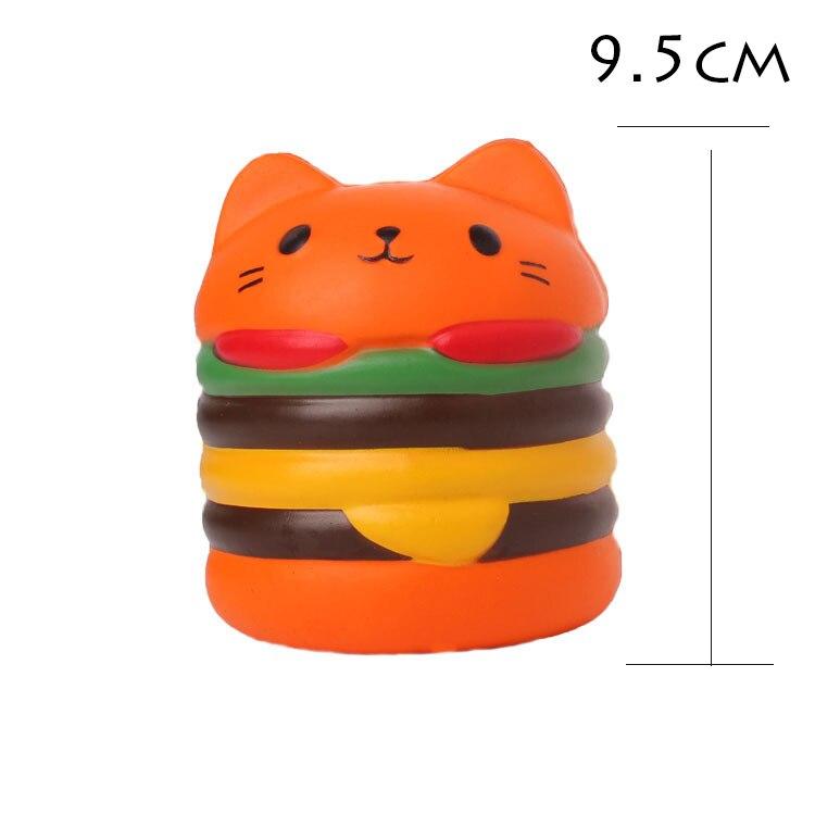 hamburger (3)