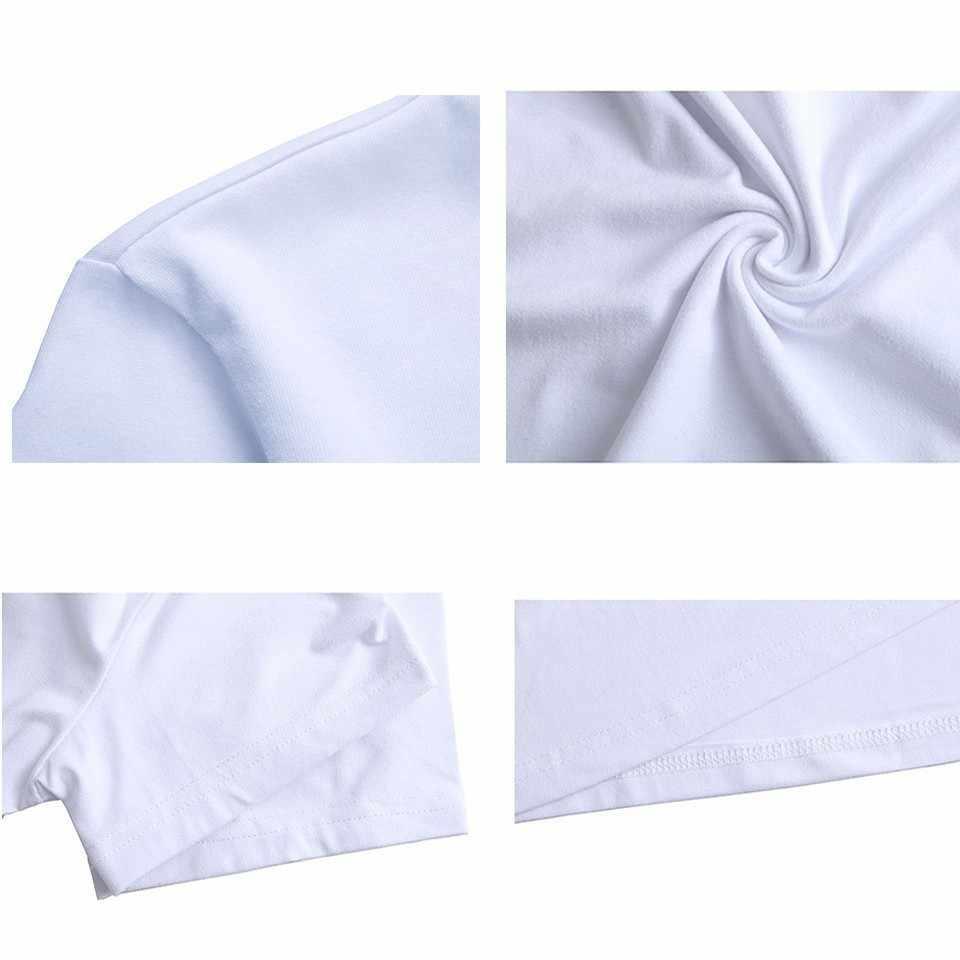 Gothic mysterieuze zon en maan symbool koele t-shirt vrouwen 2018 nieuwe witte casual korte mouw o-hals femme grappige t-shirt