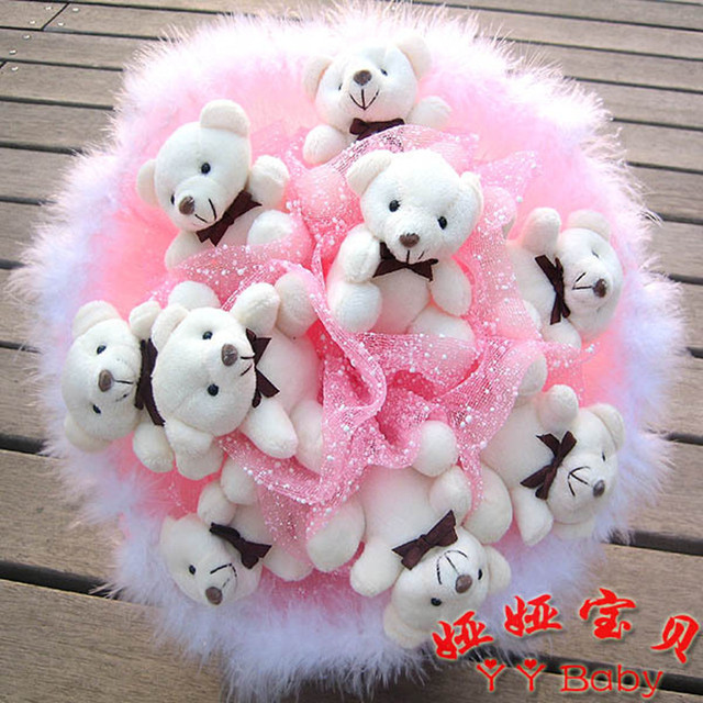 Best cheap price doll is available in india call 9883715895 whats app only - 1 6