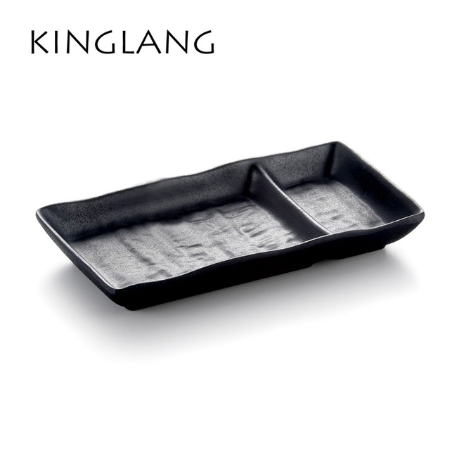 Japanese Sushi Wasabi Soy Sauce Dipping Dishes Bowl Dinnerware Set Plates Dishes Dinner Service Kitchen Banquet  sc 1 st  AliExpress.com & Japanese Sushi Wasabi Soy Sauce Dipping Dishes Bowl Dinnerware Set ...