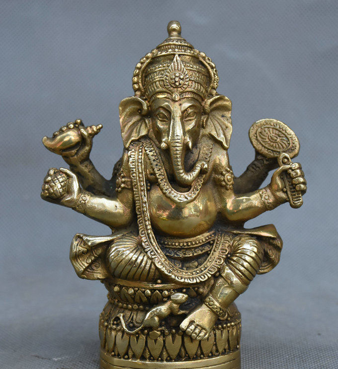 best top 10 marble statues ganesh list and get free shipping