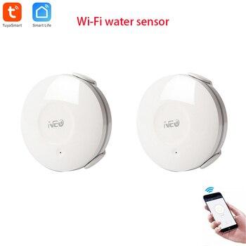 Sensor-de-agua-inteligente-WiFi-alarma-Detector-de-agua-y-alertas-de-notificaci-n-de-aplicaciones
