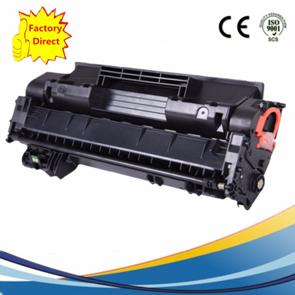 CE255A 255A 255 55A Laser Toner Cartridge For HP P3010 3010 P3015 3015 P3016 3016 For canon LBP6750DN LBP6750 LBP 6750DN Printer cs h255x toner laser cartridge for hp ce255x ce 255x 255 55x 55 ce 255x ce255 hpce255x hpce 255x hpce 255x bk 12 5k free dhl