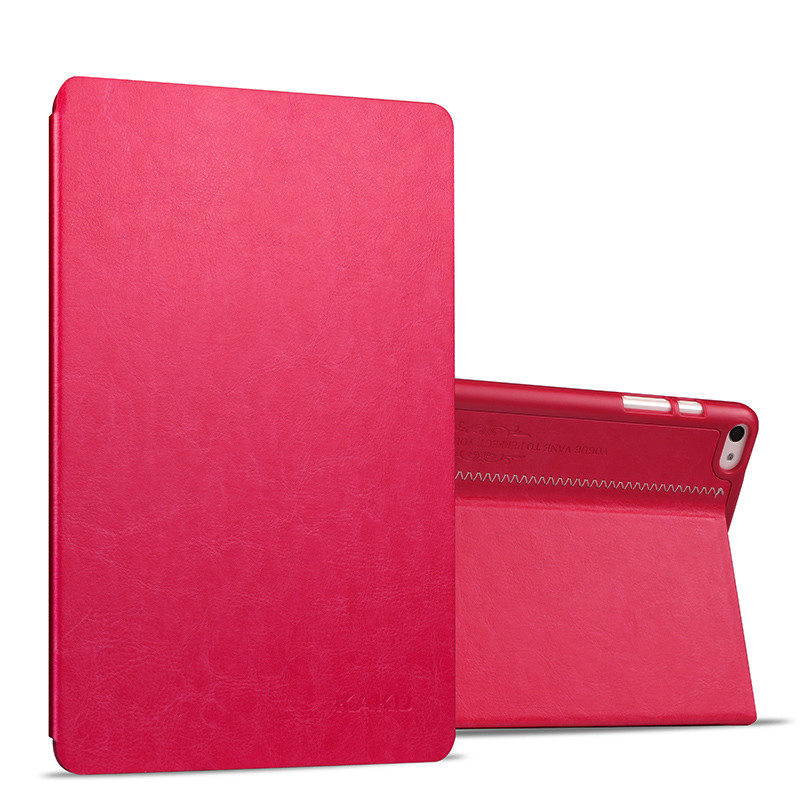 T3 9.6 Magnet Smart Flip cover leather case for Huawei Mediapad T3 10 AGS-L03 AGS-L09 Wifi AGS-W09 Tablet case Auto Sleep Wake