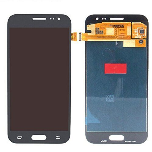New LCD Display With Touch Screen Digitizer Assembly Replacement For Samsung GALAXY J2 / J200 J200F brand new free shipping j2 lcd for samsung j2 j200 j200f j200y lcd display with touch screen digitizer assembly j2 lcd