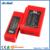 Estándar de Mini HDMI Cable Tester
