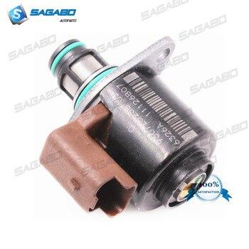 Оригинальный новый клапан управления 9109-930A, IMV клапан 9307Z530A для дизельного топлива насос >> Zy Turbocharger Co Store