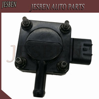 39210 27401 nuevo Sensor de presión diferencial DPS apto para Hyundai Tucson Kia Sportage Carens 2.0L 2.7L 2005  2010  3921027401|Sensor de presión| |  -