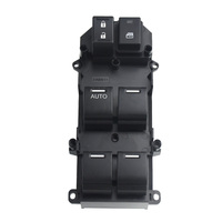For Honda Accord 2008 2012 Electric Power Window Lifter Master Control Switch 35750 TB0 H01 35750TB0H01