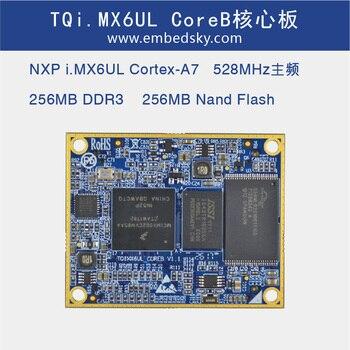 Imx6ul Core Board Linux Industrial Core Board