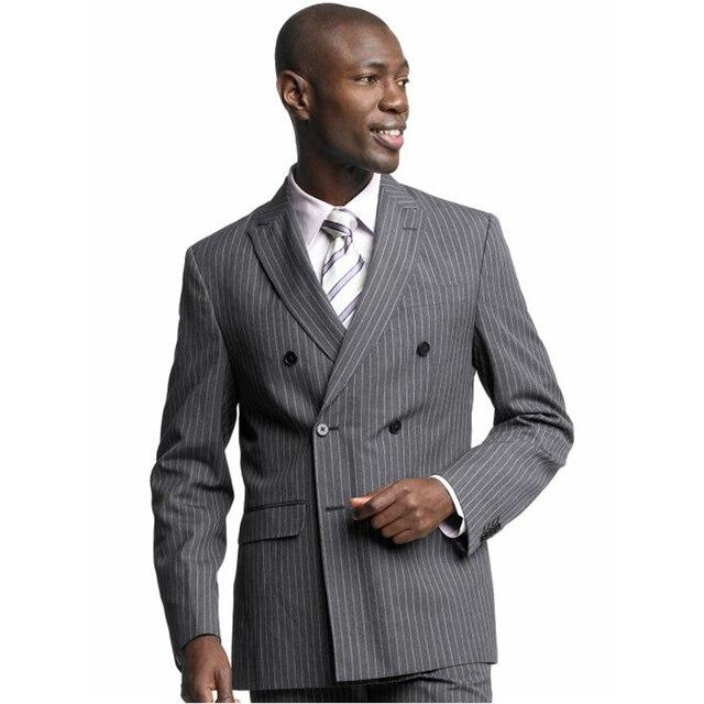 Hombres por encargo vestido traje 2018 ee0c44fea56