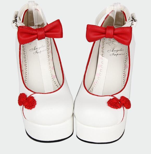 Angéliques Lady Lolita Mentions Cm 8 7 Robe Mori Femme Style 8cm Fille Chine Talons Femmes Chaussures 5cm Cheongsam 8cm Haute Princesse Cosplay Légales Pompes rrqw0nvF