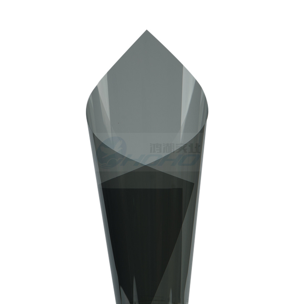 1.52X5M Top Quality Middle Grey Nano Ceramic Window Film Sun Control Window Protection Film HIR50100 1.52X5M Top Quality Middle Grey Nano Ceramic Window Film Sun Control Window Protection Film HIR50100